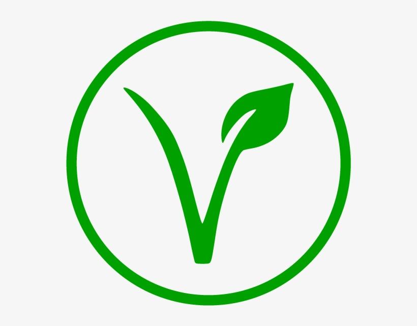 vegan erhältlich